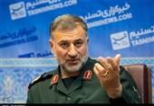 اجرای 39 برنامه محوری در سالروز فتح خرمشهر/ برنامههای فرهنگی بنیاد شهید در سال 1400 چیست؟