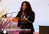 پاپاندریا در گفتوگو با «تسنیم»: آیان هنوز هم در فدراسیون جهانی وزنهبرداری نفوذ دارد