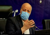 استاندار اصفهان: طرح تفصیلی شهرضا باید در مدت 6 ماه تعیینتکلیف شود
