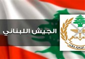 بازداشت یک تروریست در شمال لبنان