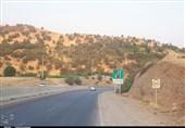 توسعه زمینخواری در کرمانشاه در سایه ضعف نظارتی/ بازنگری در قانون مهمترین راهکار برای مقابله با زمینخواری است