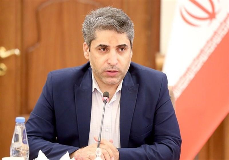 هشدار حذف 350 هزار متقاضی وام ودیعه مسکن