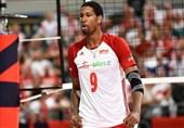 احتمال بازگشت ستاره کوبایی-لهستانی به لیگ والیبال روسیه