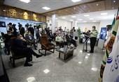 رئیس پلیس کشور: اصحاب رسانه دوشادوش نیروی انتظامی در حال خدمترسانی به مردم هستند
