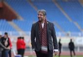 واکنش باشگاه استقلال به پیشنهاد مدیرعاملی به حمیداوی