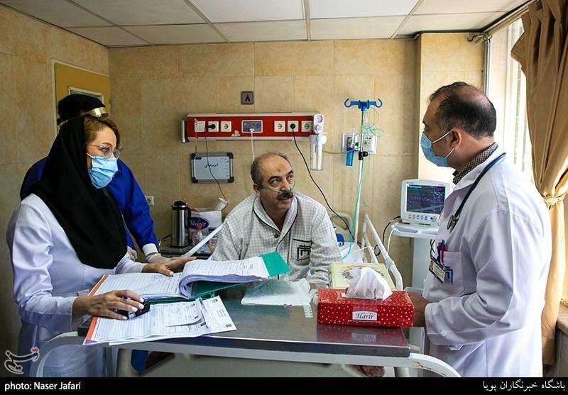 طرح توسعه بیمارستان نطنز با فرمان رئیسجمهور افتتاح میشود