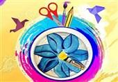 اعطای بسته 9 خدمتی به شرکتهای دانشبنیان و خلاق