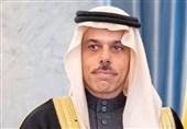 عربستان: اسرائیل و فلسطین باید به میز مذاکره بازگردند/ بحران قطر ممکن است به زودی حل شود