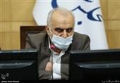 وزیر اقتصاد پاسخگوی ضررهای سنگین سهامداران خرد در بورس باشد