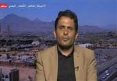 مقام یمنی: گروههای تکفیری بخشی از فعالیت آمریکاست/ادامه نقض آتشبس توسط عربستان