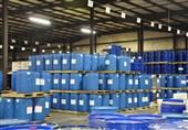 کارخانههای تولید مواد شیمیایی عاملان انتشار بوی نامطبوع در فشافویه هستند