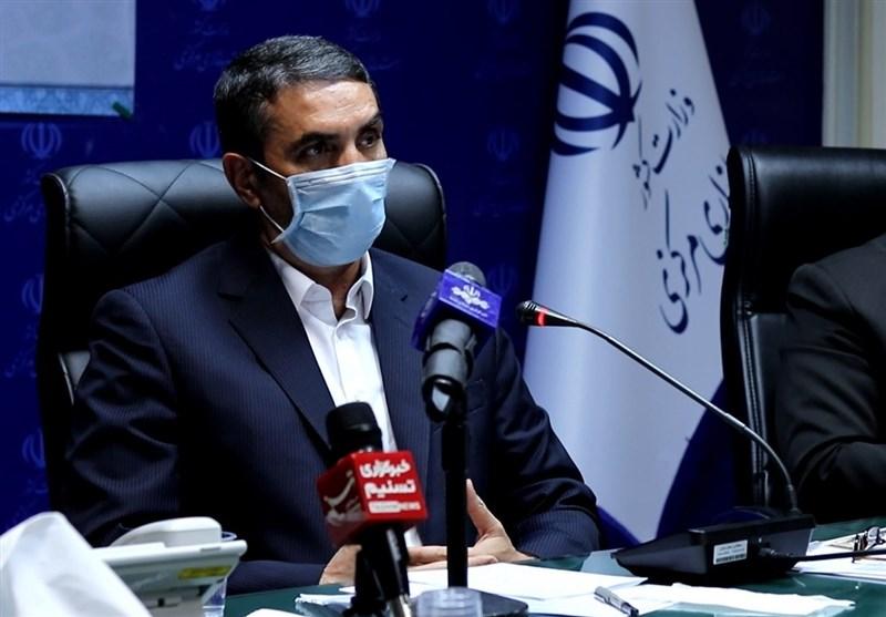 ارائه پیشنهاد سرمایهگذاری 7000 میلیارد تومانی در استان مرکزی به ایرانخودرو