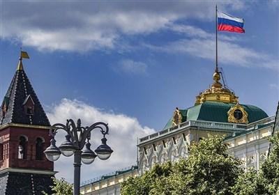 روسیه: تحریمهای کانادا بدون پاسخ باقی نخواهد ماند
