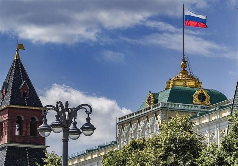پوتین خواستار حل و فصل اوضاع ارمنستان در چارچوب قانون شد