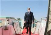 برخی از بندهای توافق آمریکا و عراق رسانهای شد