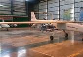 الحاق 188 فروند پهپاد و بالگرد به نیروی دریایی سپاه / رونمایی از 3 پهپاد برای نخستین بار + ویژگیها