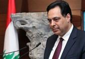لبنان.. دیاب یلتقی کبار المسؤولین القطریین فی الدوحة