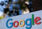 Google, Amazon Staff Protest Ties to Israel Spy Network