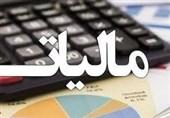 هیچ واحد تولیدی در اصفهان از عدم پرداخت مالیات تعطیل نشده است