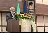 رئیس کمیته امداد امام (ره): کمیته امداد برای 227 هزار نفر در سال جاری شغل ایجاد کرد