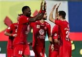 «ترین»های نوزدهمین دوره لیگ برتر فوتبال؛ پرسپولیس و گلمحمدی برترینها را درو کردند، بدترینها از آنِ تیمهای بوشهری