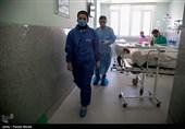 5 هزار دانشجوی علوم پزشکی داوطلبانه به جنگ کرونا رفتند