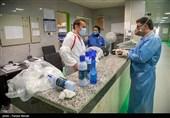 اعلام لیست بیمارستانهای دولتی طرف قرارداد شهرداری تهران برای بیماران کرونا