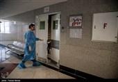 آخرین آمار کرونا در کشور  مجموع جانباختگان به مرز 23000 نفر رسید