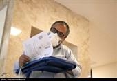 برگزاری آزمون دستیاری تخصصی پزشکی به تعویق افتاد