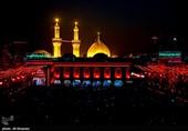 آخرین وضعیت اعزام زائران ایرانی به کربلا و عتبات عالیات
