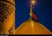 راه اندازی «سامانه مهر» برای تسهیل مشارکت خیران در توسعه حرم مطهر حسینی