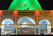 مراسم ایام ماه رمضان در استان چهارمحال و بختیاری براساس مصوبههای ستادملی مقابله با کرونا برگزار میشود