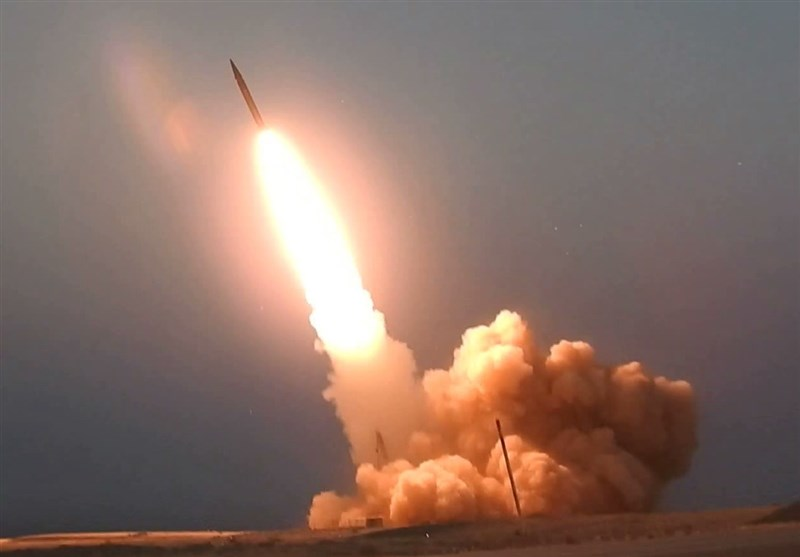 گزارش تسنیم| «قاسم» برد موشکهای تاکتیکی ایران را به اسرائیل رساند/ جدیدترین موشک بالستیک ایران چه مختصاتی دارد؟
