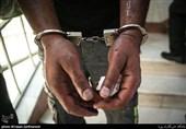 اجبار دختر 3 ساله به مصرف مخدر و مشروبات الکلی/ متهم بازداشت شد