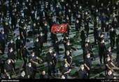 سبک زندگی حسینی در رسانهها ترویج شود/مردم گوش به فرمان علما هستند
