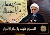 حزب الله لبنان: ما خواستار دولتی کارآمد و فراگیر هستیم