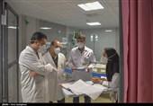 اعلام جزئیاتی از آزمون ارتقای دستیاری تخصصی