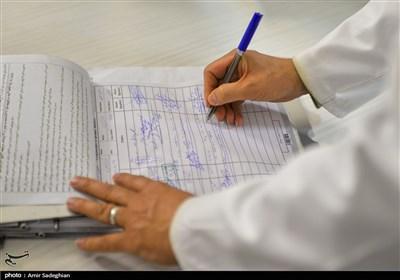 ظرفیت پذیرش رشته پزشکی افزایش مییابد