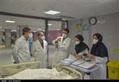 اعطای وام کرونا به دانشجویان علوم پزشکی/ افزایش 80 درصدی وام رفاهی دانشجویان پزشکی در سال 1400