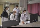 افزایش نیاز به پزشک متخصص با شیوع کرونا در کشور
