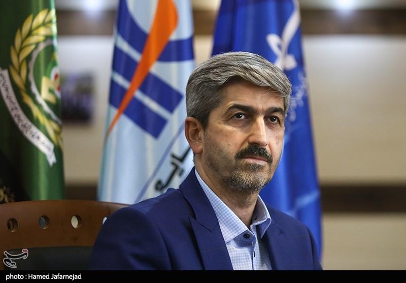 Iran Becoming Regional Hub of Repair to Eastern Copters