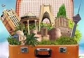بلاتکلیفی ستاد گردشگری تهران در تبدیل شدن به شرکت یا سازمان