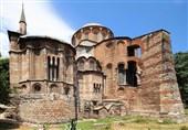 یک موزه دیگر در ترکیه به مسجد تبدیل شد