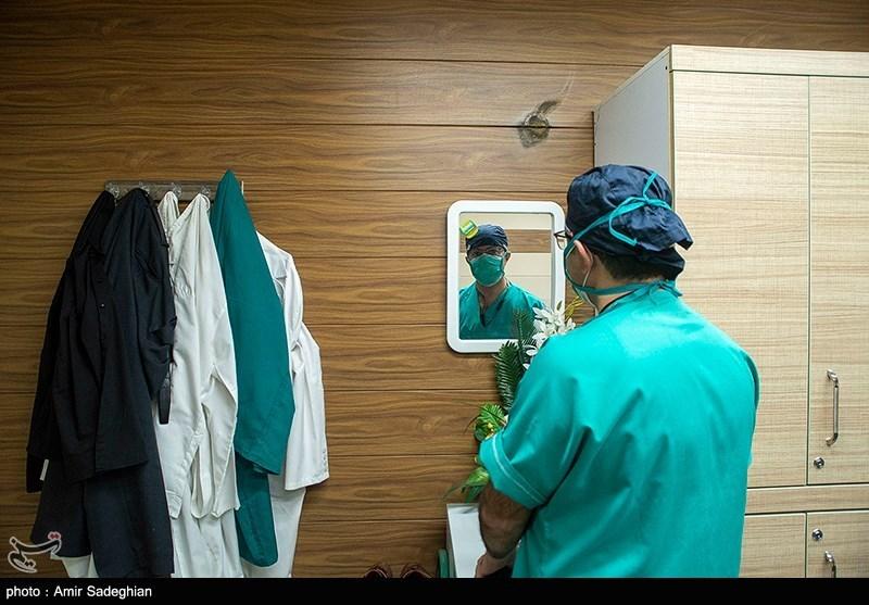 """سرانه پزشک در ایران کمتر از سوریه و مغولستان!/ """"مافیای پزشکی"""" سد راه اصلاح نظام سلامت کشور"""