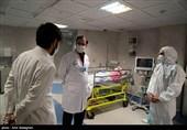 ظرفیت پذیرش رشتههای پزشکی هرچه سریعتر باید افزایش یابد