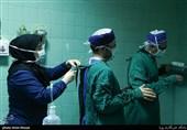 بیماران نیازمند به اعمال جراحی در کهگیلویه و بویراحمد رایگان درمان میشوند