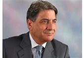 مصاحبه  وزیر اسبق تشکیلات خودگردان: با امارات اختلاف ریشهای داریم/ اسرائیل اشغالگر را بهرسمیت نمیشناسیم
