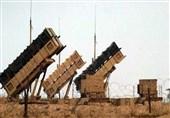 عراق| حمله راکتی به عین الاسد/ انهدام رادار سامانه پاتریوت