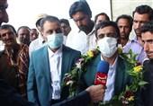 14 صیاد ایرانی در بند پاکستان آزاد شدند / 10 صیاد دیگر در مرحله نهایی آزادی