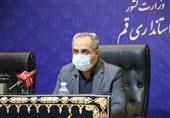 احیای واحدهای راکد در صدر برنامههای اقتصادی استان قم است